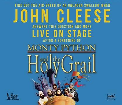 John Cleese 418x358.jpg
