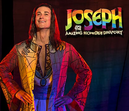 Joseph Technicolor 418x358.jpg