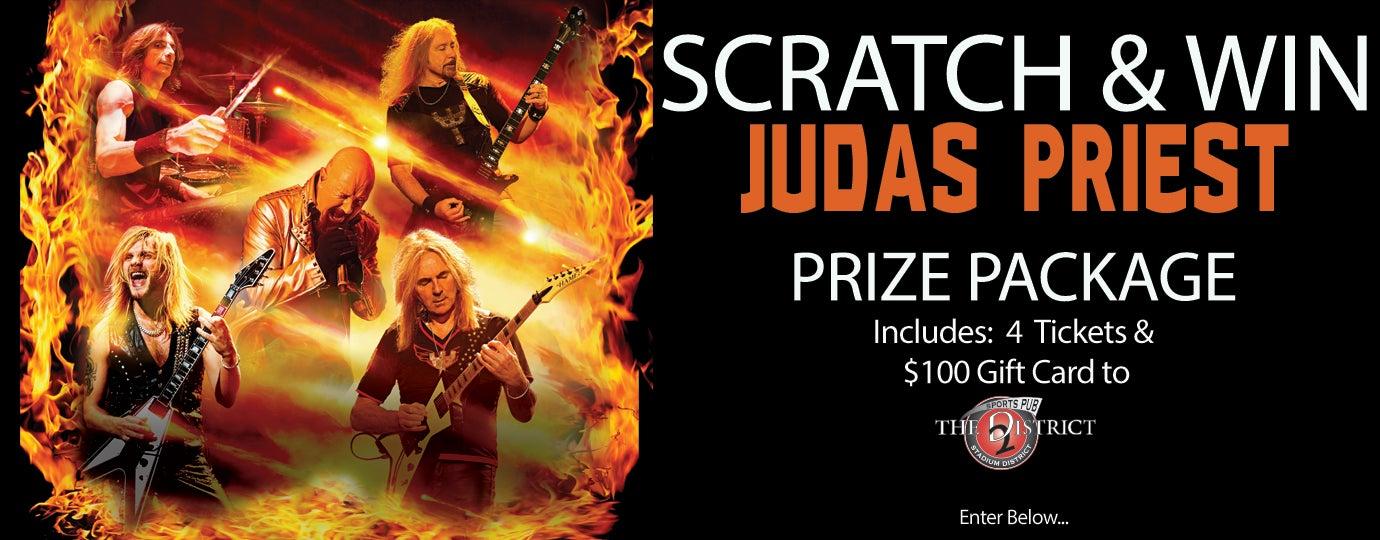 Judas-Priest-S&W1380x540; (1).jpg