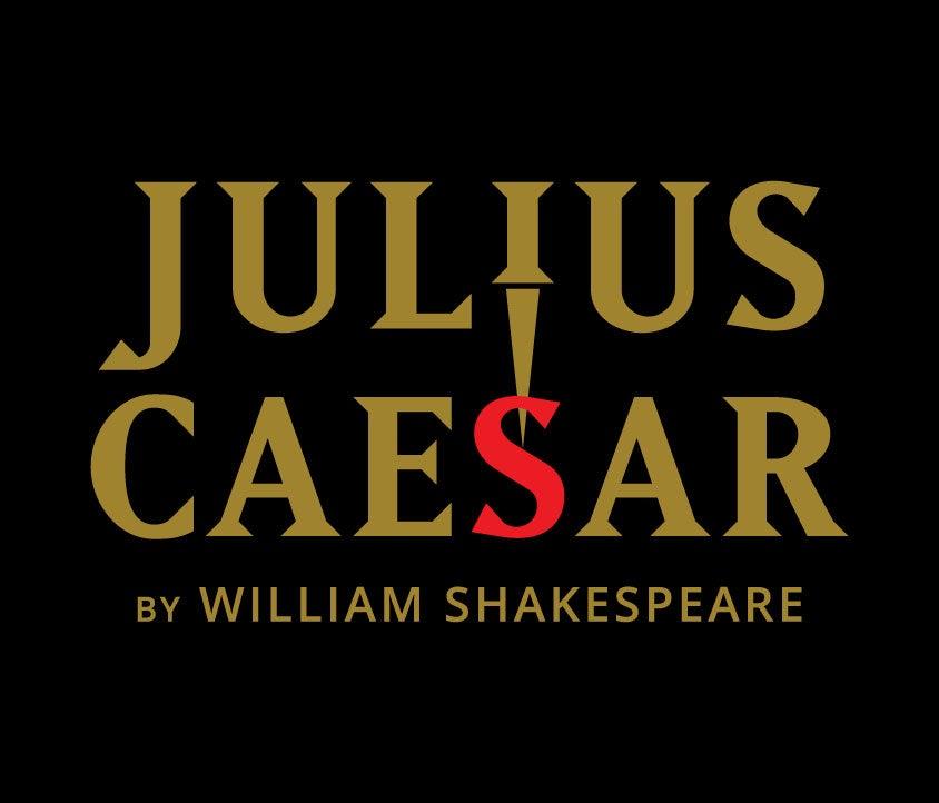 JuliusCeasarWebImages_844x722.jpg