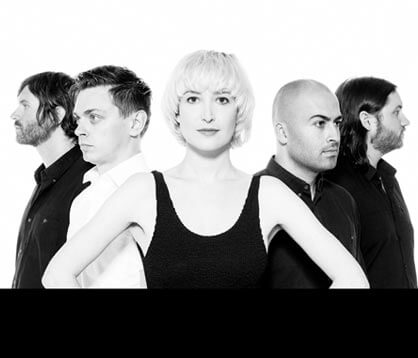 July-Talk_TS_Feature-418x358.jpg