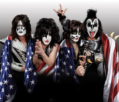 Kiss_Feature418x358.jpg