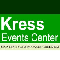 Kress-Events-Center-Seating Chart Logo.jpg
