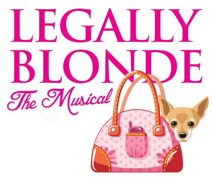 LegallyBlonde_418x358.jpg
