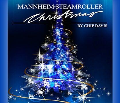 Mannheim Steamroller 418x358.jpg