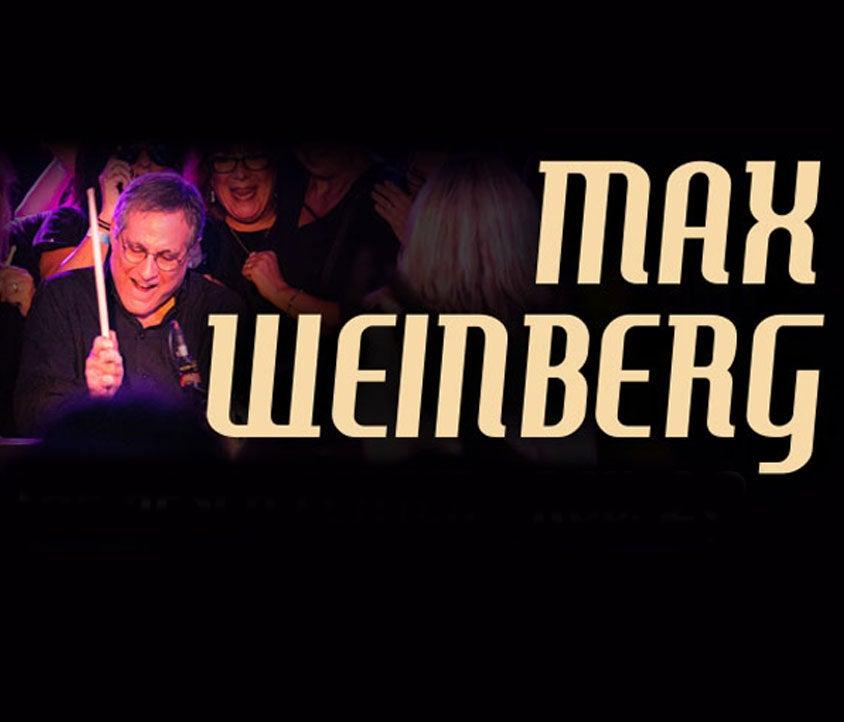 MaxWeinberg844x722.jpg