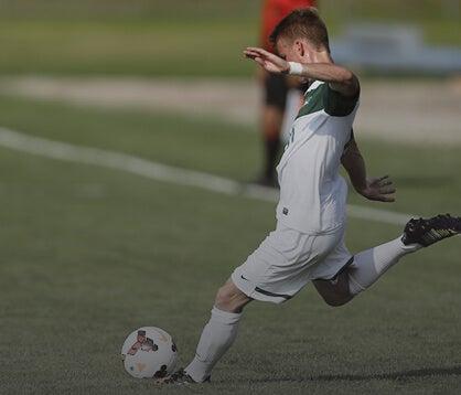 Mens Soccer418x358_MSOC.jpg