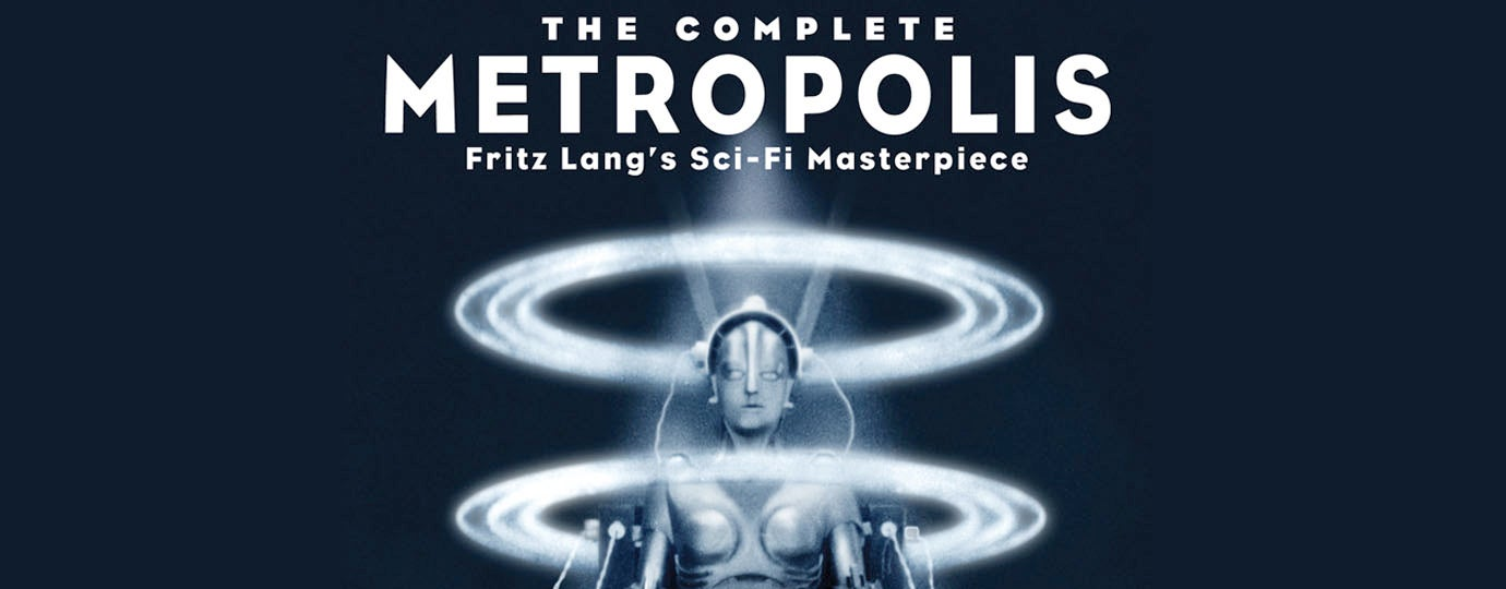 Metropolis 1380x540.jpg