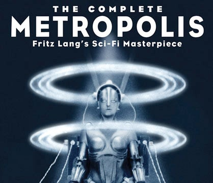 Metropolis 418x358.jpg