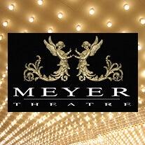 Meyer-Theatre-sc.jpg