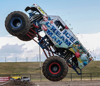 MonsterTruckTStarFeature418x358.jpg