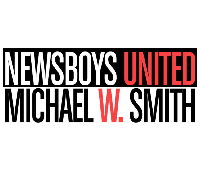 Newsboys-MW-Smith-844x722-TS.jpg