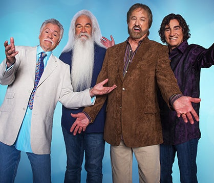 Oak Ridge Boys 418x358.jpg
