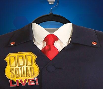 Odd Squad 418x358.jpg