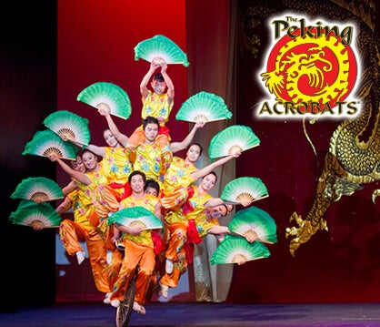 Peking Acrobats 418x358.jpg