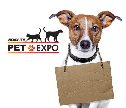 Pet-Expo-418x358.jpg