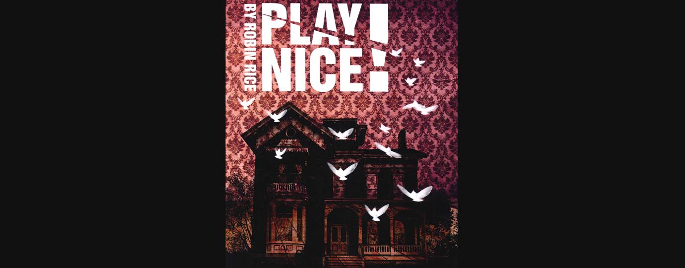 PlayNice1380x540.png