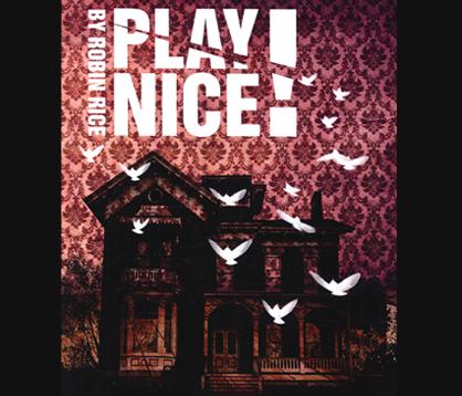 PlayNice418x358.png