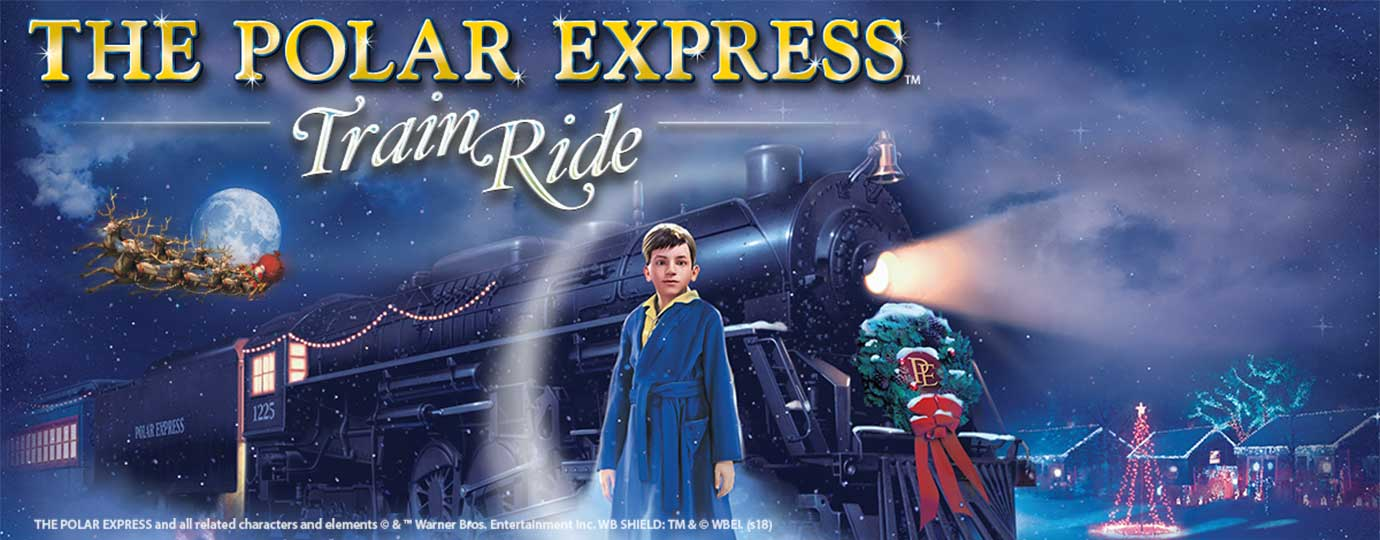 PolarExpress1380x540TS.jpg