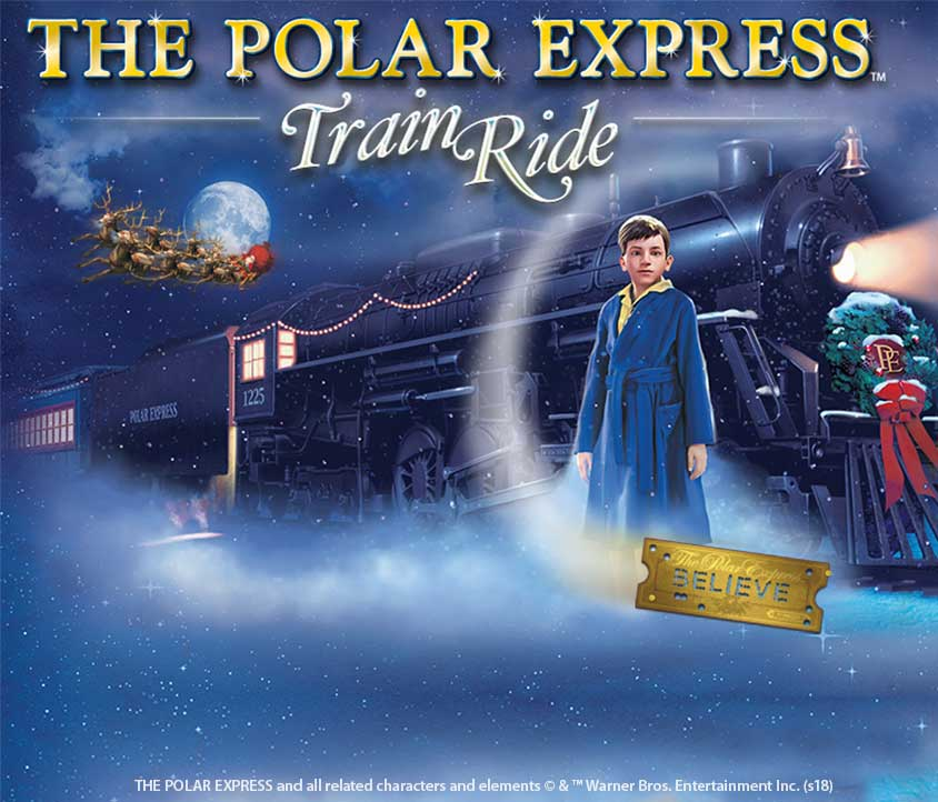 PolarExpress844x722TS.jpg