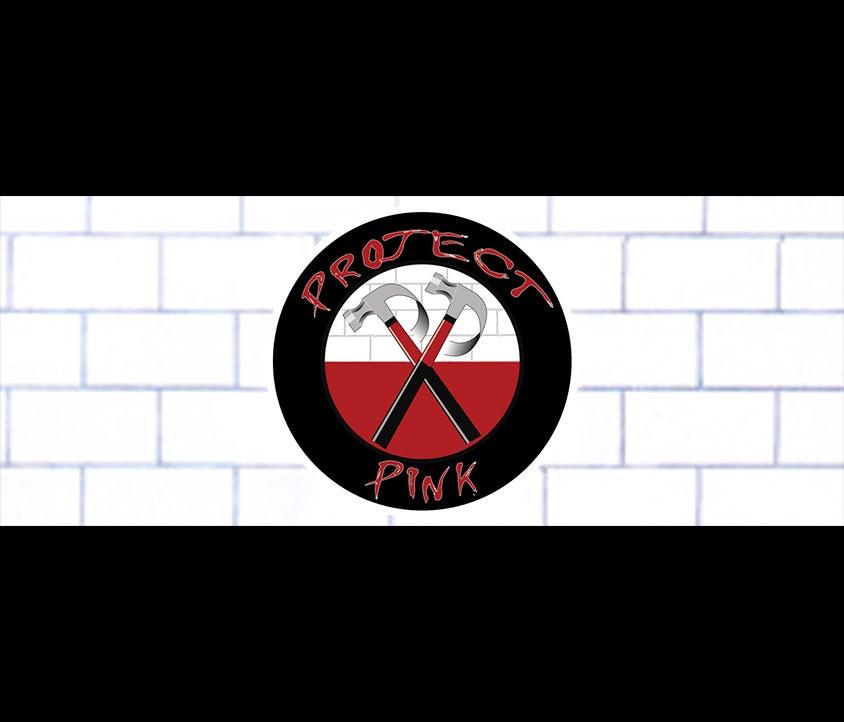 Project-Pink-844x722-TS.jpg