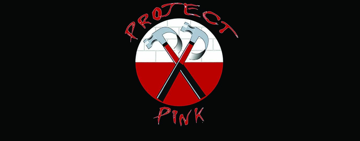 Protect Pink