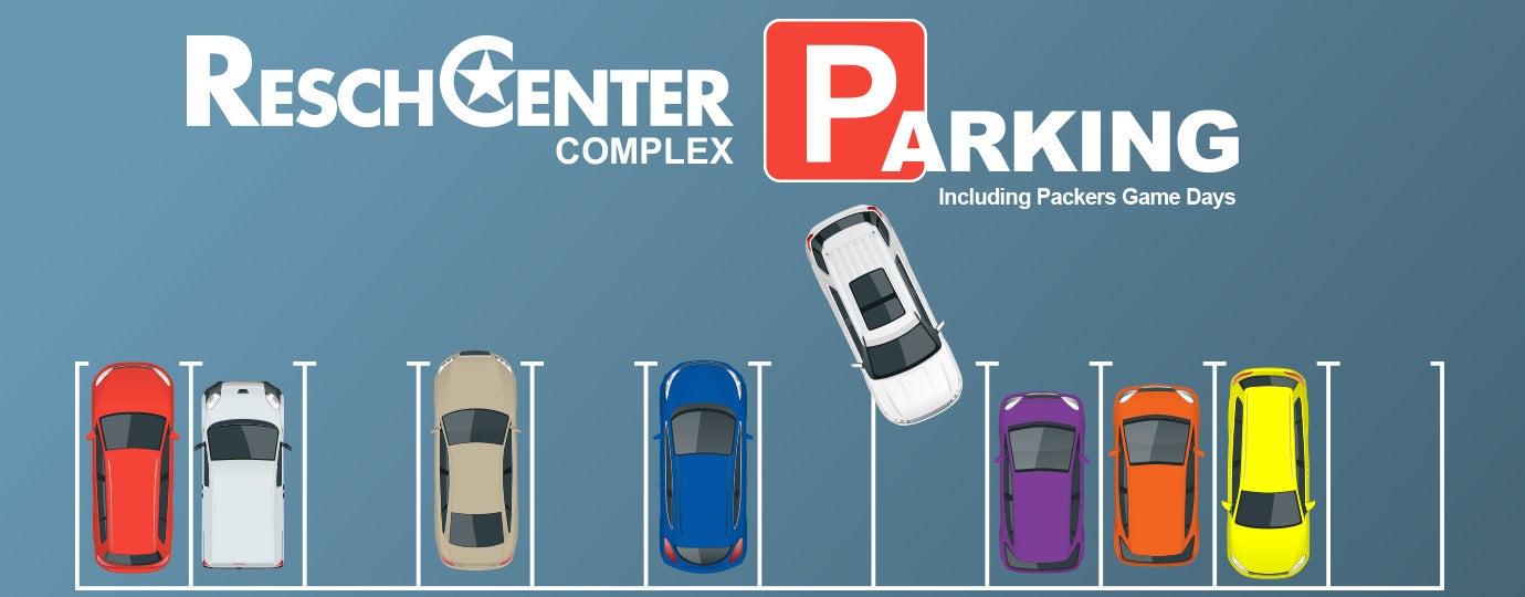 RCComplexParking1380x540TS-p1 (1).jpg