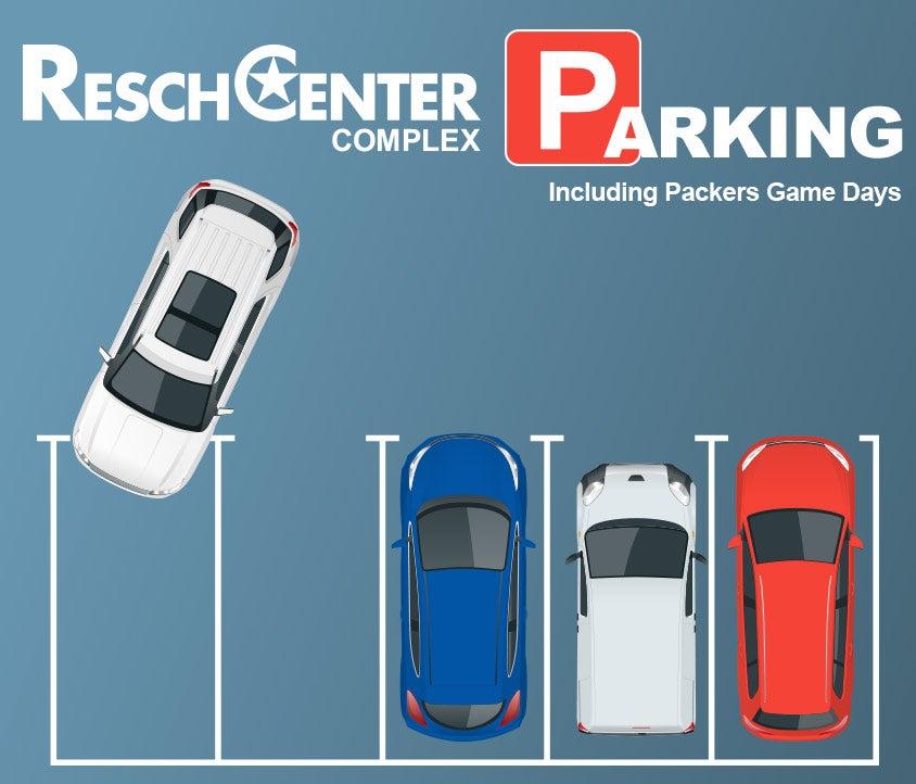 RCComplexParking844x722TS.jpg