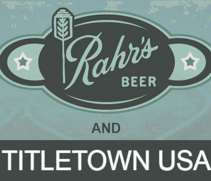 Rahrs-Beer_TS_Feature-418x358.jpg