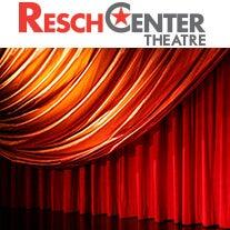ReschTheatre-sc.jpg