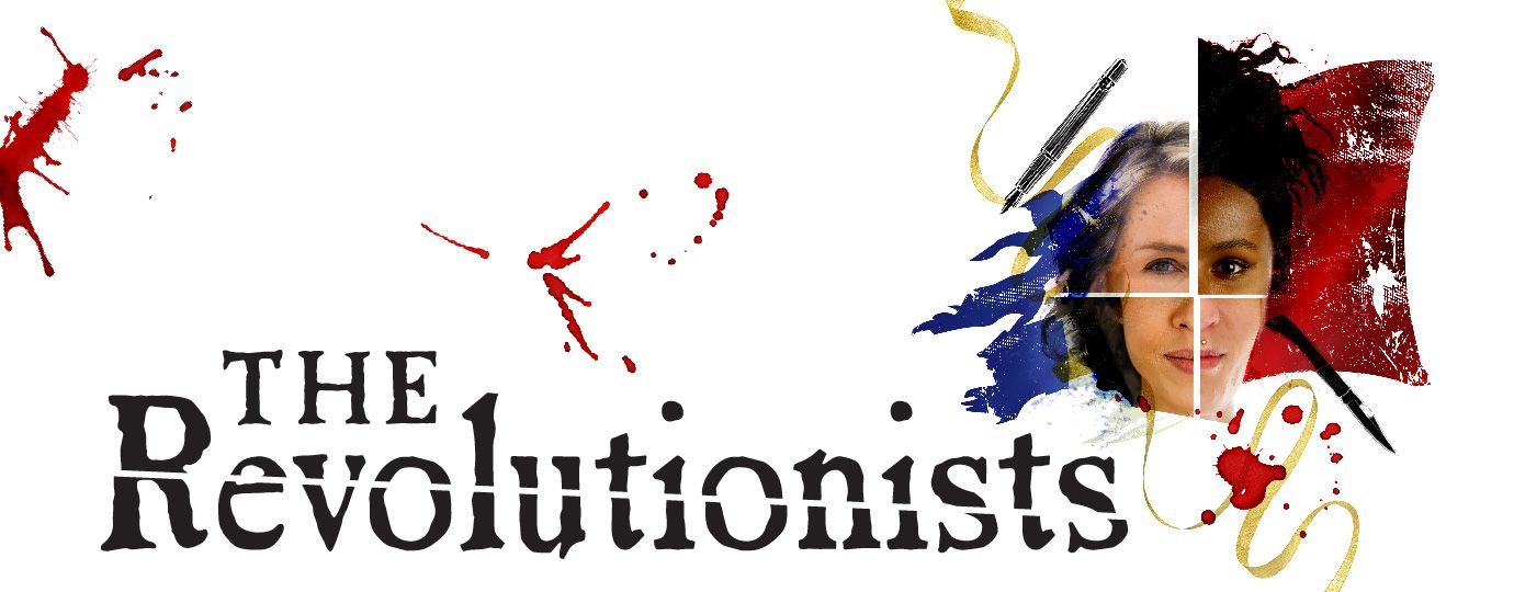 Revolutionists1380x540-compressor.jpg