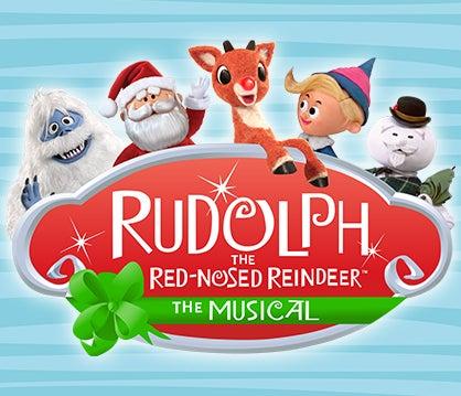 Rudolph 418x358.jpg