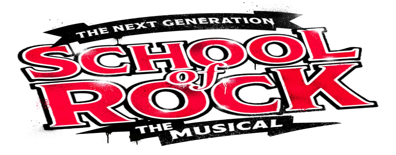 SCHOOL-OF-ROCK 1380x540.jpg
