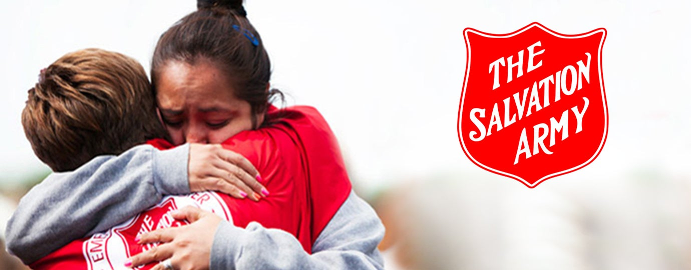 SalvationArmy1380x540.jpg