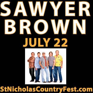 Sawyer Brown 90x90.jpg