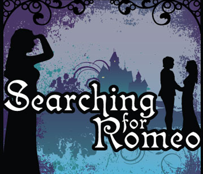 SearchingforRomeo418x358.png
