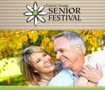 Senior-Fest-418x358.jpg