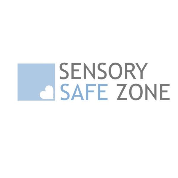 Sensory-Safe-Zone-Logo.jpg