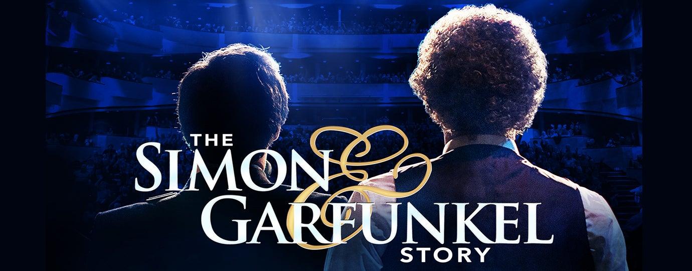 Simon & Garfunkel 1380x540.jpg
