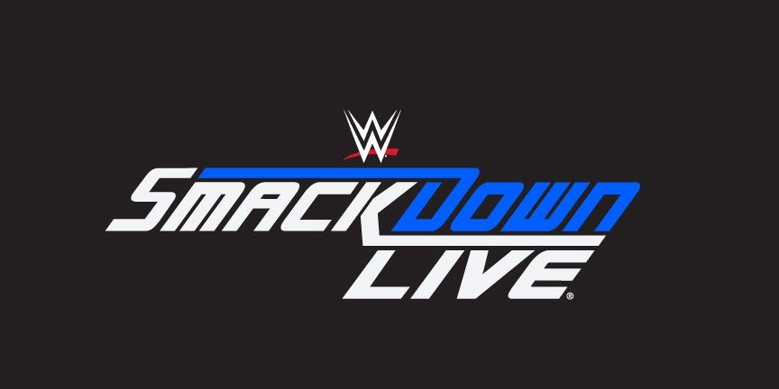 SmackDown_Logo_Dark_Background_2016.jpg