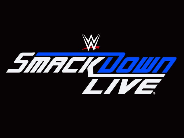 Smackdown640x480TO.jpg