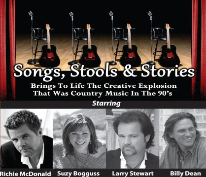 Songs Stools and Stories 418x358.jpg