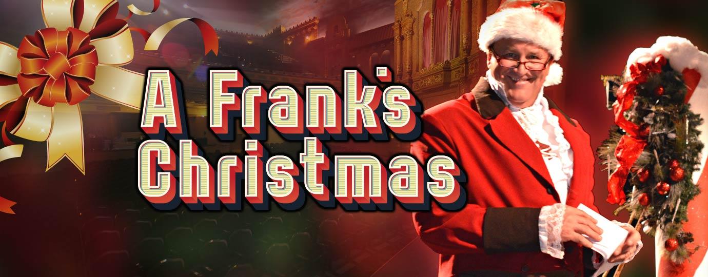 Spotlight LMBF_Frank_s-Christmas_1380x540.jpg