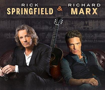 Springfield & Marx 418x358 (1).jpg