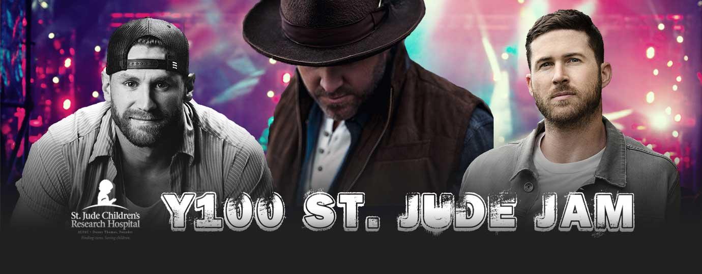 St.-Jude-Jam-1380x540-TS.jpg