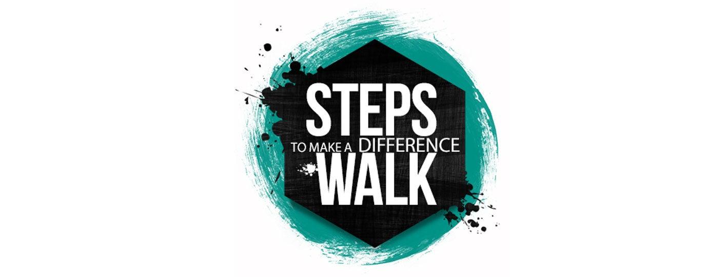 StepsWalk_1380x540.jpg