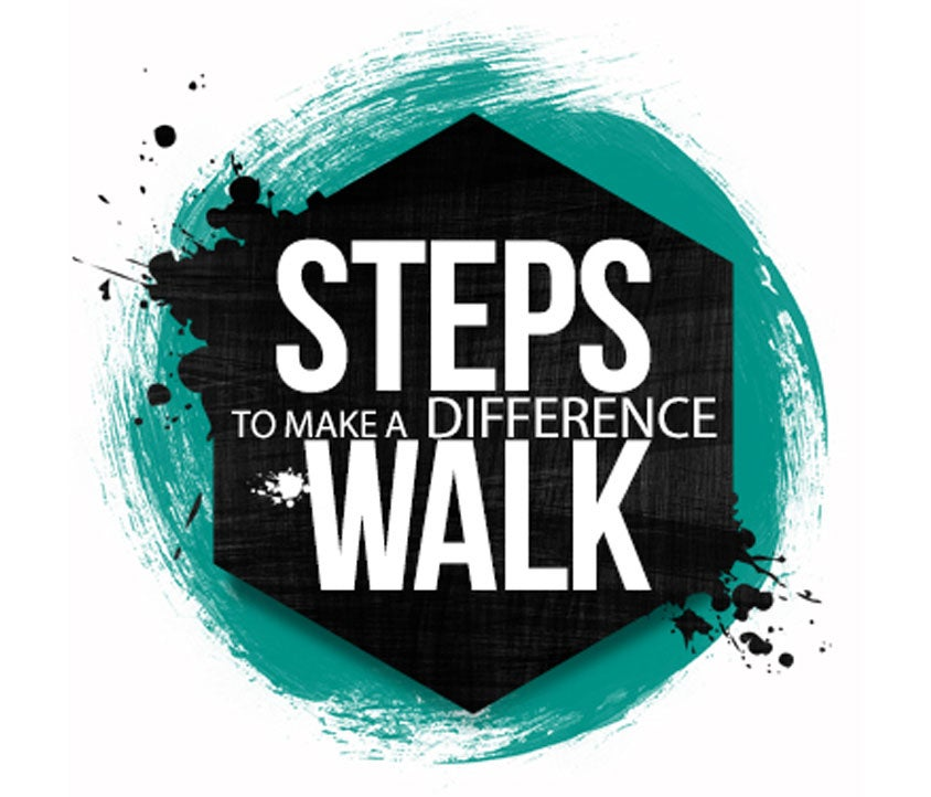 StepsWalk_844x722.jpg