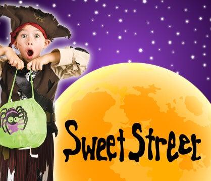 Sweet-Street-418x358.jpg