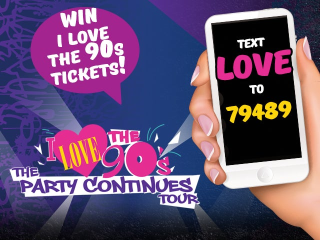 TXT-Win-I-Love-90s-640x480Takeover.jpg