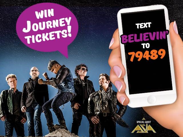 TXT-Win-Journey-640x480Takeover-p2.jpg